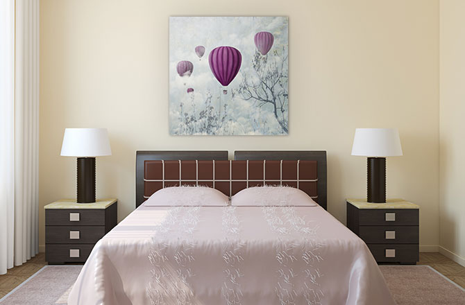 Bedroom Design Art Ideas Wall Art Prints Enchanting Wall Decor Ideas Bedroom