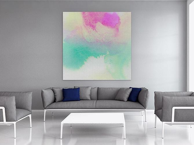 Interior Design Blogs Wall Art Prints