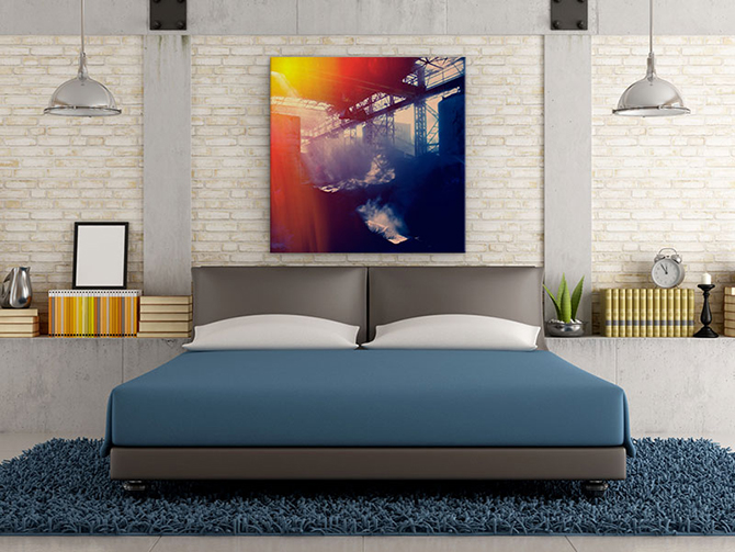 Types Of Photography Wall Art Prints