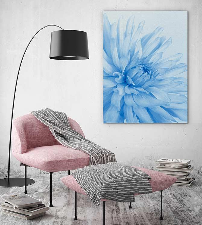 Interior Design Blogs In Australia