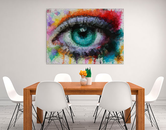 12 artwork ideas to transform your space wall art prints