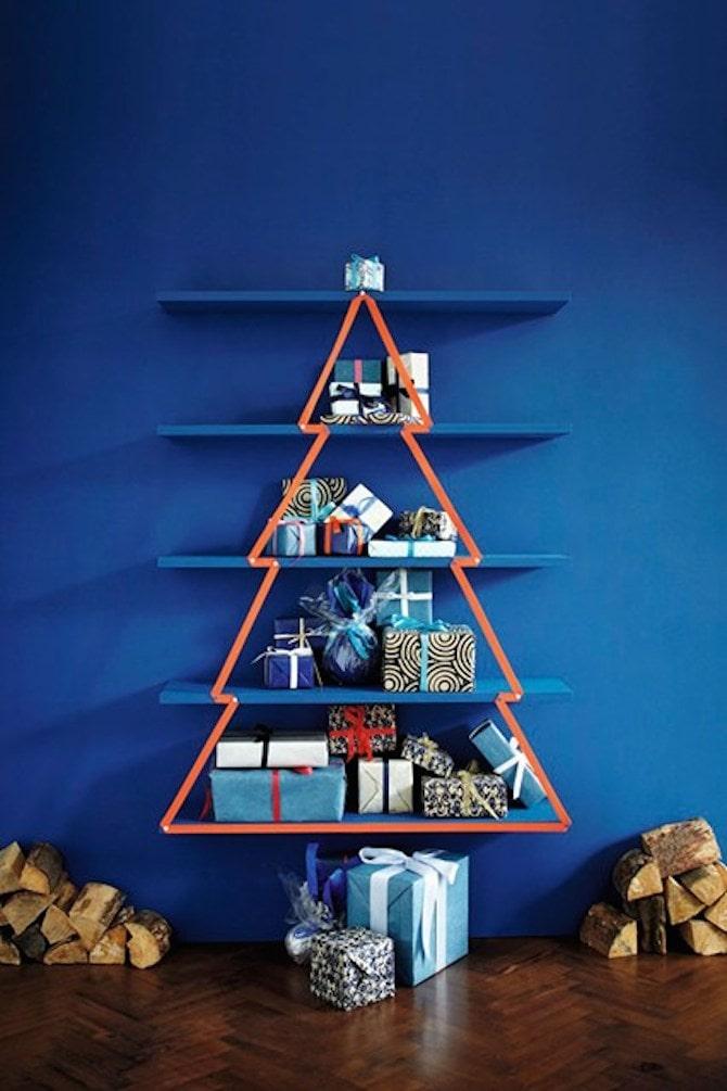 18 Divine Christmas Decoration Ideas