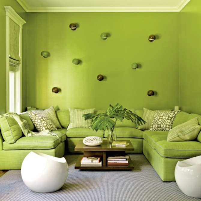 Apple Green Bedroom Ideas 2 Magnificent Inspiration