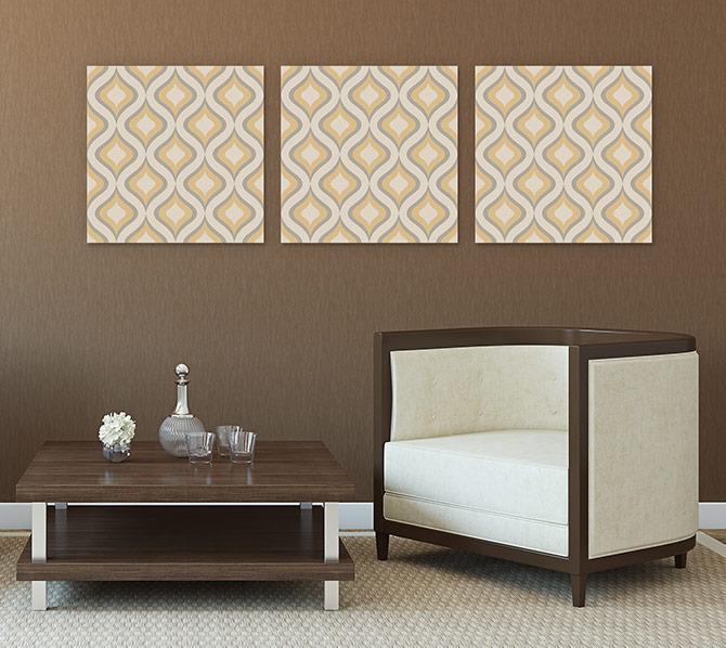 Interior Design Styles   Art Deco