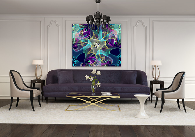 Need a crush interior design trends 2016 wall art prints - New interior design trends ...