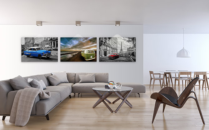 Interior Design Themes Mid Century Modern