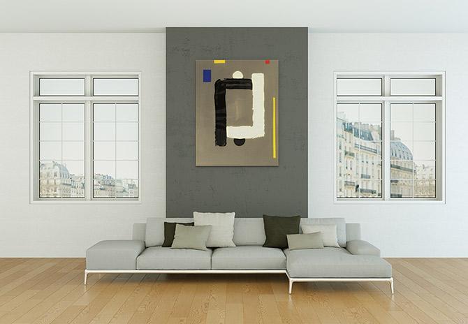 Minimalist Interior Design Themes