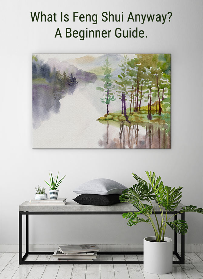 what is feng shui anyway a beginner guide wall art prints