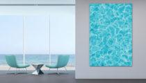 Contemporary Interior Design: The Ultimate Guide