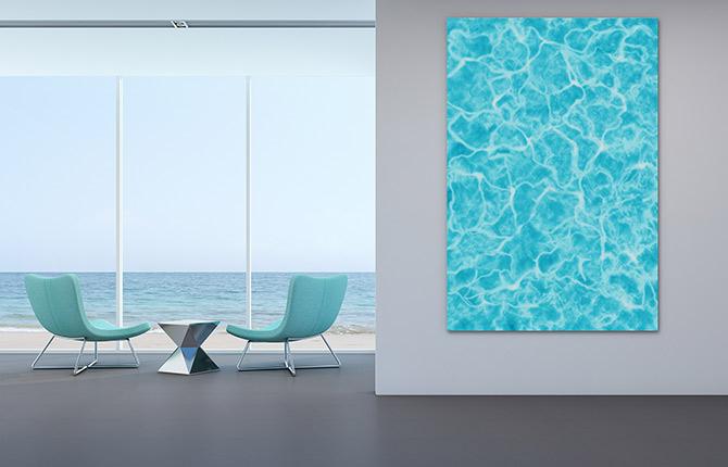 Contemporary Interior Design - Open