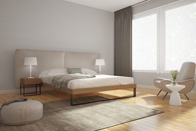 From Hotel To Home Luxury Interior Design Ideas Inspired By Five