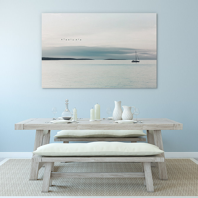 hamptons style furniture