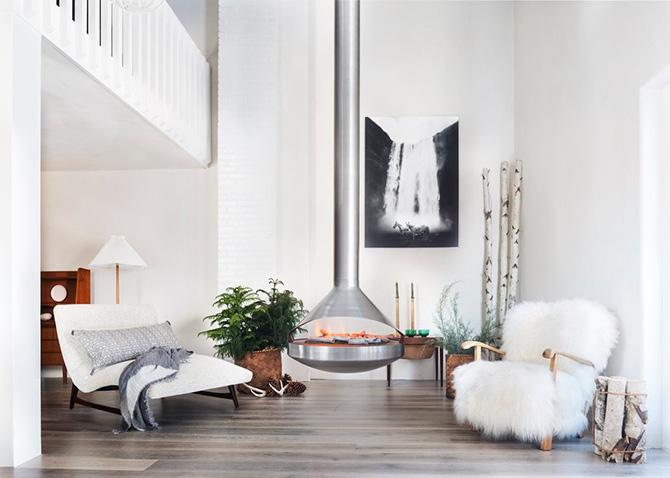 nordic style ideas