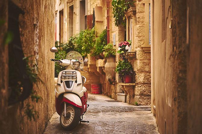 european amazing adventures