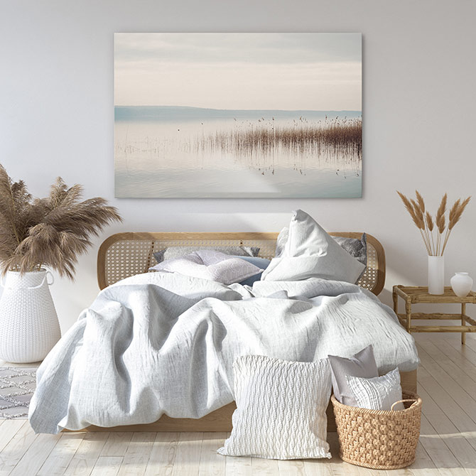 bedroom decor and design