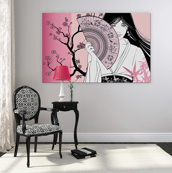 decor and design ideas