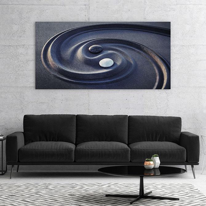 yin yang zen pictures