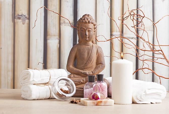 buddhist zen pictures