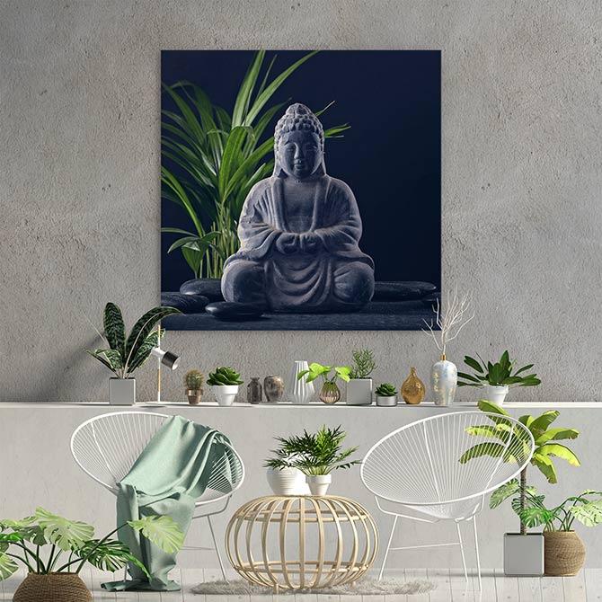 buddha zen pictures
