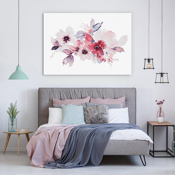 lighting home decor ideas on a budget