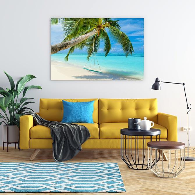 home decor ideas on a budget flooring