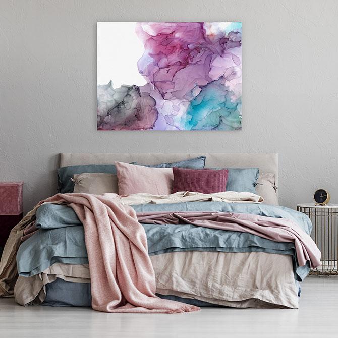interior home decor ideas on a budget
