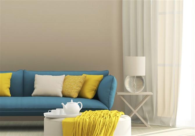 cheap DIY home decor cushions