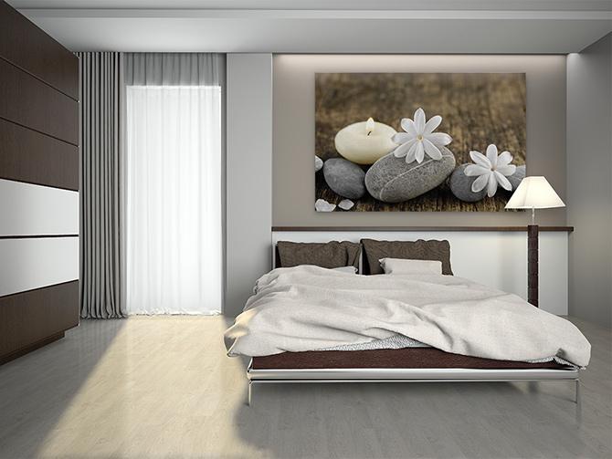 Minimalist Interior Design Trends