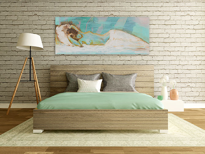 Interior Design Trends for the Bedroom