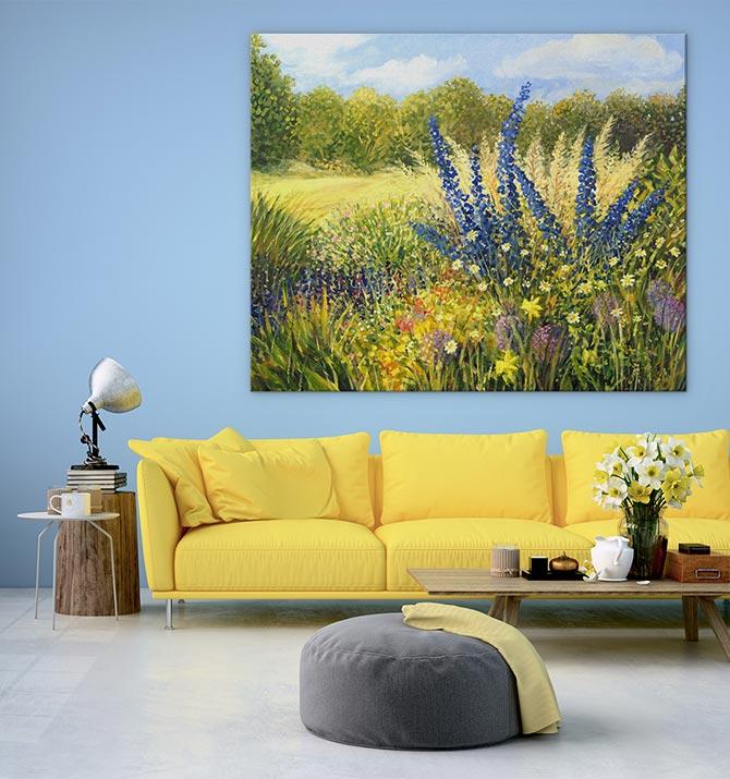Seurat - Impressionist Artists