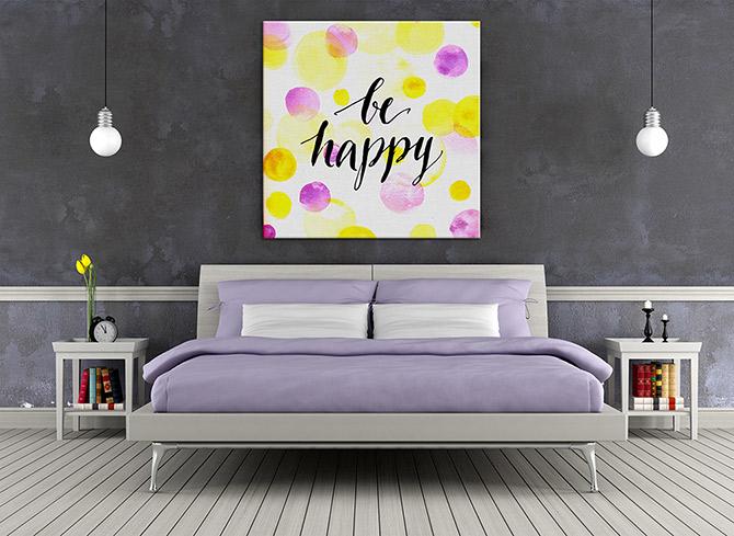 Apartment Decorating Ideas - Inspire