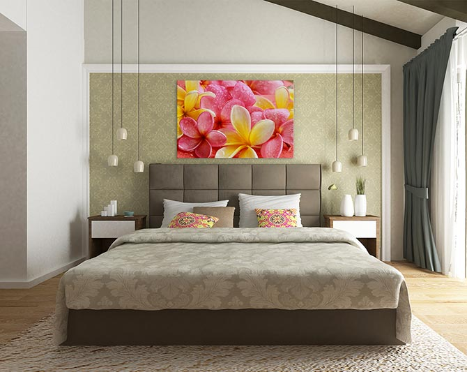 How To Decorate Your House - Contemporary Granny