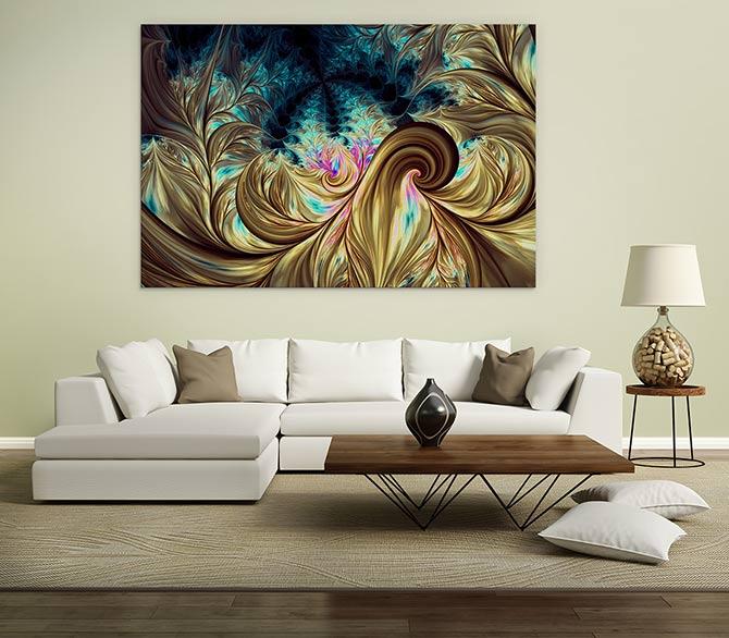 15 Harmonious Feng Shui Tips For Beginners Wall Art Prints