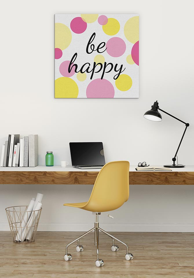 uplifting quotes for the office