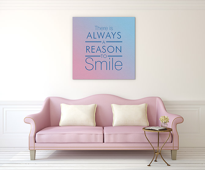 inspirational quotes for your home
