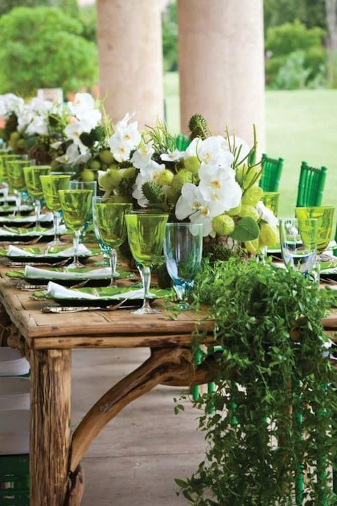 Pantone Colour Of The Year - Wedding