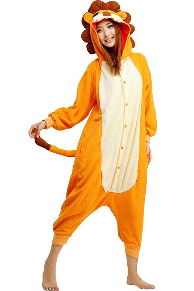 Christmas Gifts - Adult Onsie
