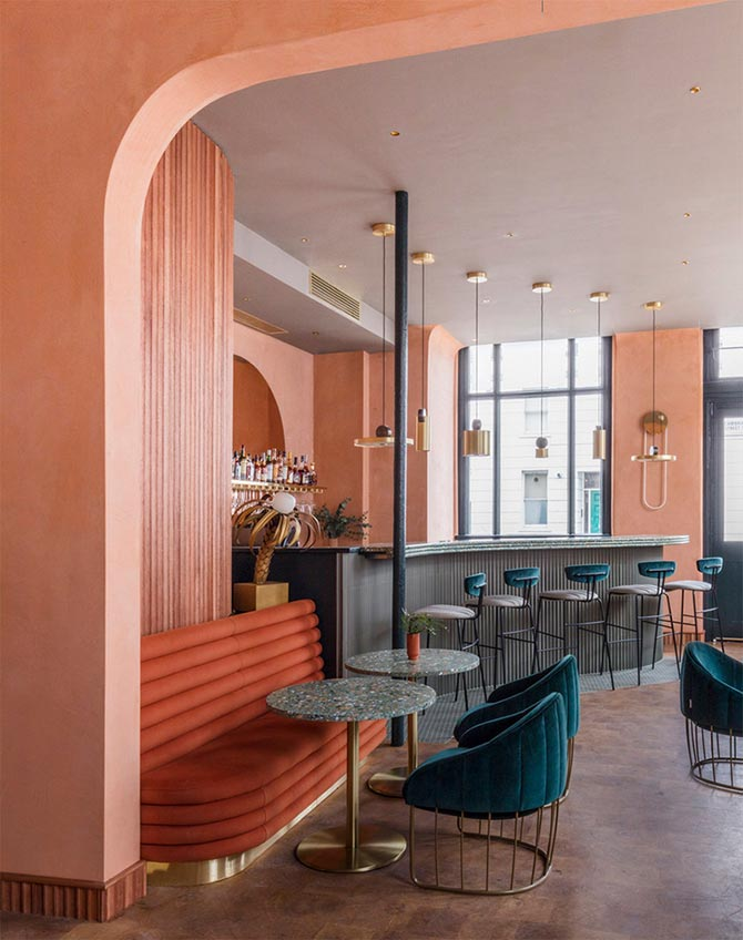 Interior Design Blogs | 20 Australian Popular Design Blogs