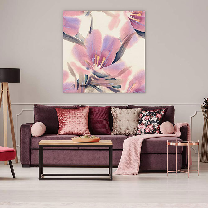 interior colour schemes for lounge rooms