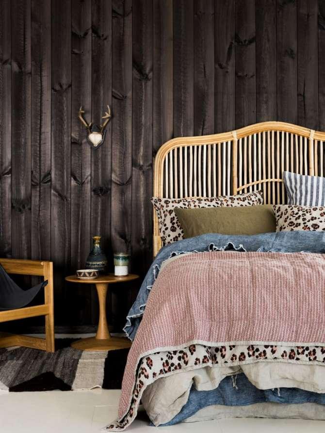 interior colour schemes - legacy