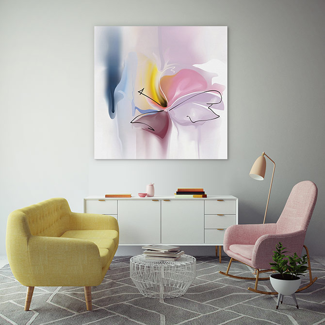 interior colour schemes for your house