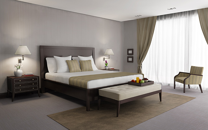 From Hotel To Home Luxury Interior Design Ideas Inspired By Five Star Hotels